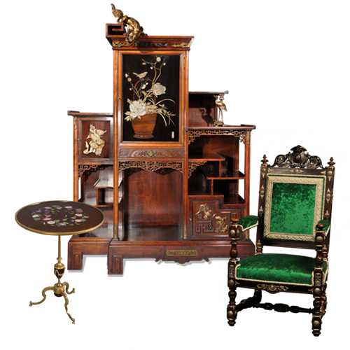 19th-century-french-furniture
