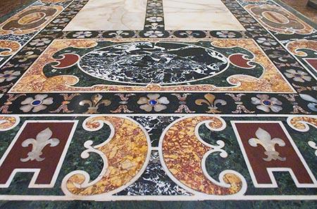a biography of giacomo barozzi da vignola Giacomo barozzi da vignola (vignola, actual italia, 1507-roma, 1573) arquitecto italiano sin ser uno de los arquitectos más destacados del renacimiento italiano.