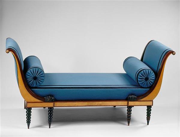 Outstanding Directoire Theyellowbook Wood Chair Design Ideas Theyellowbookinfo