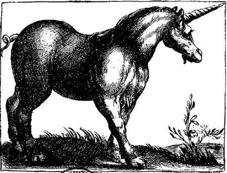 1779 Arabia History 'Description De L'Arabie' Niebuhr PLATES Vol 1