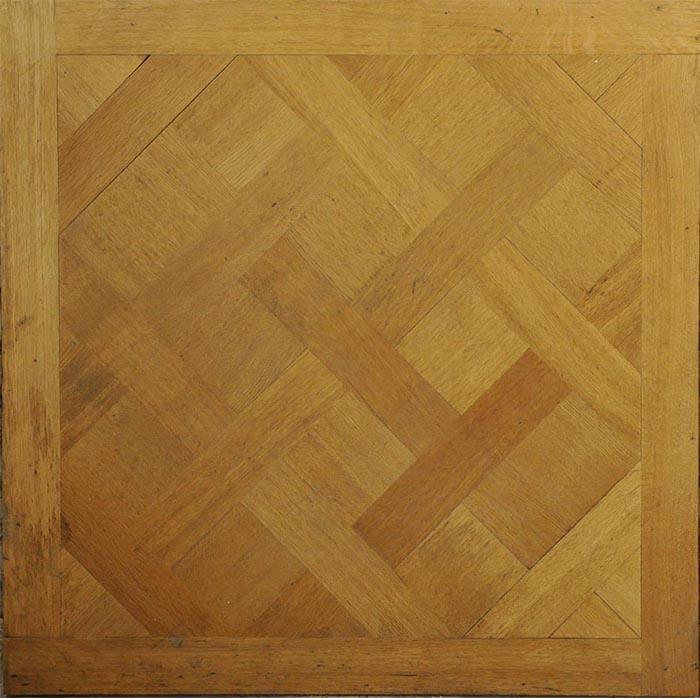 vyathwgi img flooring chevron whitewash oak white engineered x wood lucerne parquet floor bass washed