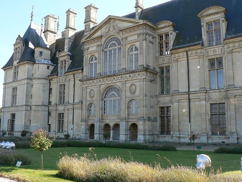 Renaissance style for Architecture de la renaissance