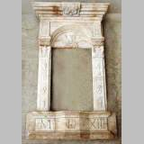 Marble Tabernacle