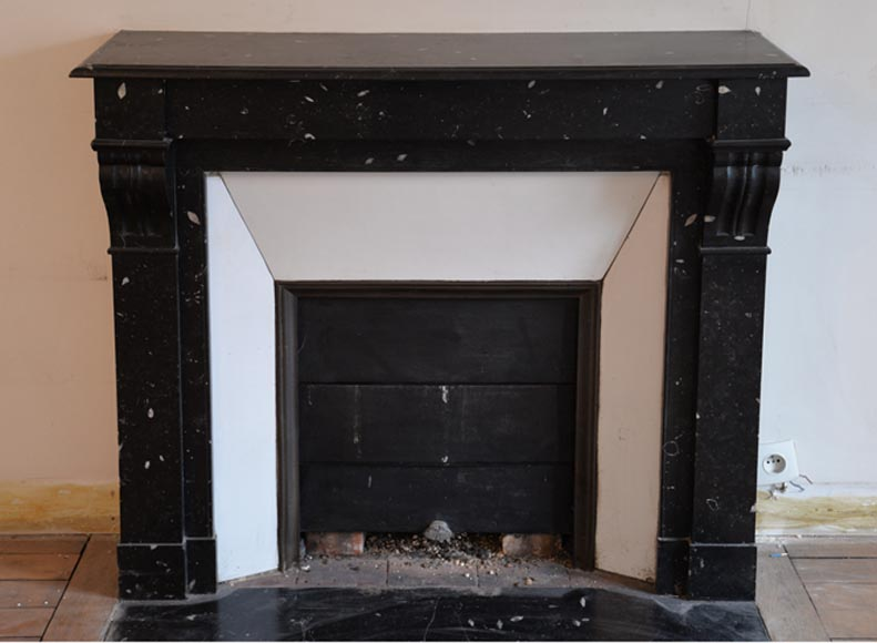Antique Fireplace Mantels For Sale Home Sh