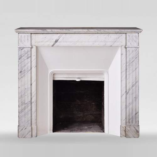 Magnificent Fireplace Mantels Marble Download Free Architecture Designs Boapuretrmadebymaigaardcom