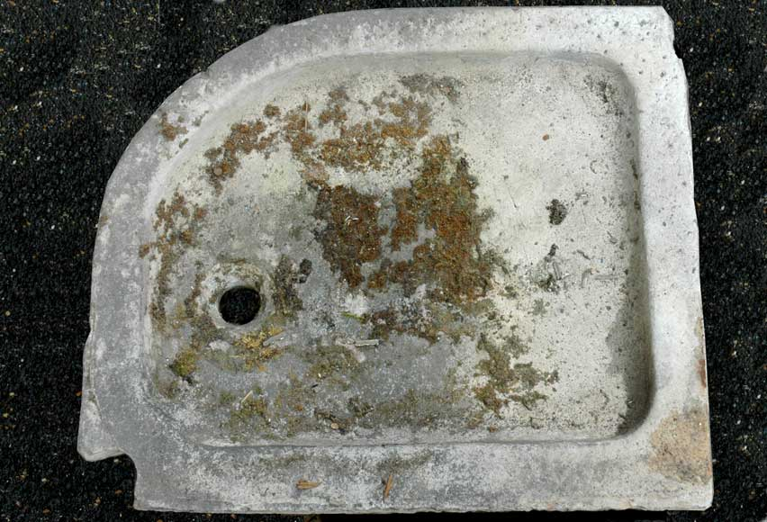 Stone sink - Reference 9569